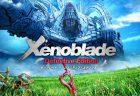 Xenoblade Definitive Edition Pict