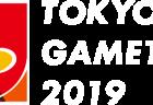 東京ゲームタクト2019